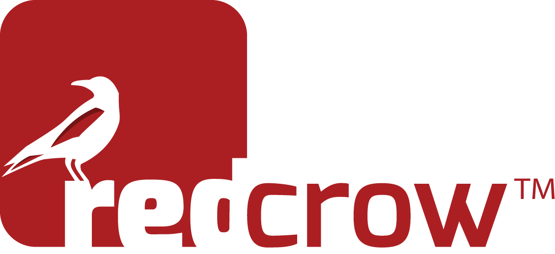 RedCrow